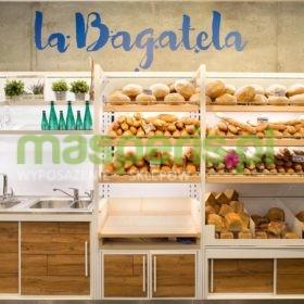 la-bagatela-10-1454677450